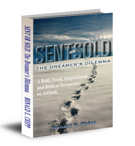 SENT OR SOLD:The Dreamer's Dilemma
